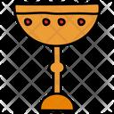 Traditional Jar Clay Jar Pottery Urn Icon
