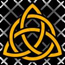 Tradition Tattoo Celtic Icon