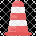 Siren Red Alert Icon