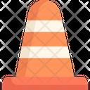 Traffic Cone Cone Traffic Icon