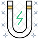 Traffic Conversion Icon