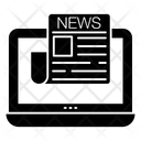 Traffic Folder Icon
