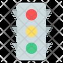 Trafic Light Traffic Light Traffic Icon