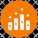Traffic Rank Services Icon