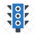 Traffic signal Icon