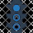 Traffic Signal Traffic Light Traffic Icon