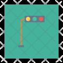 Traffic Signal Traffic Light Icon