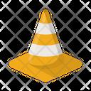 TrafficCone Icon