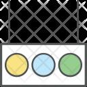 Trafic Icon