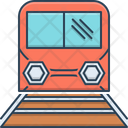 Kid Train Kid Train Icon