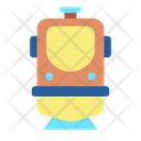 Itrain Icon