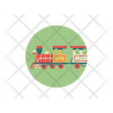 Park Items Icon