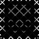Train Icon