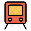 Transportation Travel Transport Icon