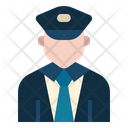 Trainconductors Conductor Rail Icon