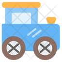 Train Toy Toy Train Kid And Baby Icon