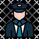 Trainconductors Icon