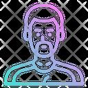 Trainer Icon