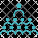 Training Leader Community Icon