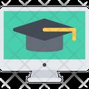 Training Site Icon