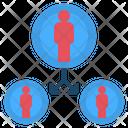 Trait Icon