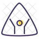 Traithlon Olympics Games Icon