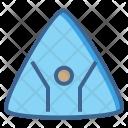 Traithlon Icon