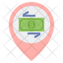 Tranaction Tracker Icon
