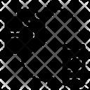 Tranfer Music File Icon
