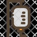Tranfusion Icon