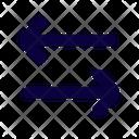 Transaction Icon