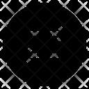 Transaction Arrow Icon