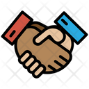 Transactions Icon