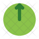 Transfer Pay Gift Icon