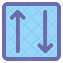 Transfer Payment Sale Icon