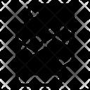 Arrow Transfer Swap Icon