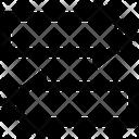 Arrows Right Arrow Left Arrow Icon
