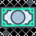 Payment Cash Finance Icon