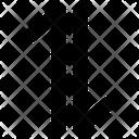Transfers Transaction Arrows Icon