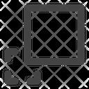 Transform Sca Ui Icon