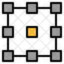 Transform Vector Dessign Icon