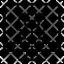 Digital Graphics Web Designing Image Transform Icon