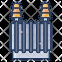 Gtransformer Icon