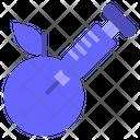 Transgenic Icon