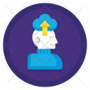 Transhumanism Icon