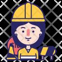 Transit Agent Skill Icon