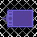 Computer Hardware Device Icon