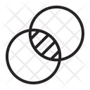 Transparency Icon