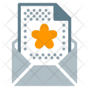 Transparent Icon
