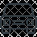 Transportation Transport Vehicles Icon